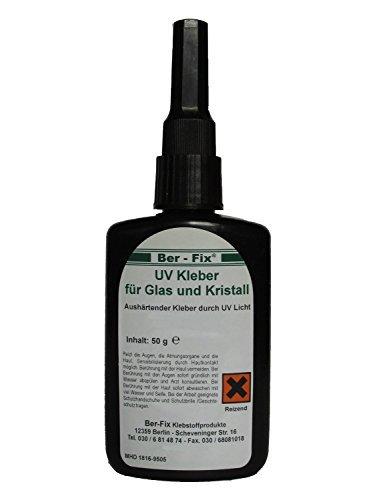 foxfix-adesivo-uv-bassa-viscosita-50g-per-vetro-metallo-plastica-legno-ceramica-im-foxfix-colla-cass