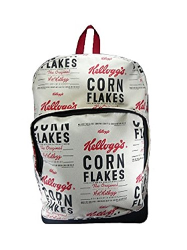 kelloggs-corn-flakes-retro-back-pack-ruck-sack