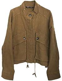 5c49f6dd9fe Amazon.fr   Zara - Femme   Vêtements