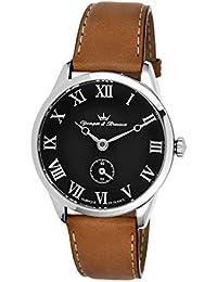 Reloj YONGER&BRESSON para Hombre HCC 078/AS14