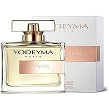 Perfume de Mujer Yodeyma TENUE Eau de Parfum SPRAY de 100 ml. (Envy Me-) Gucci