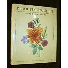 Redoute's Bouquets