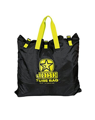Jobe Tube Bag 1-2 Person, 220810013PCS.