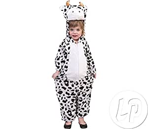Fiesta Palace - déguisement de vache kiri pour enfant taille 140cm