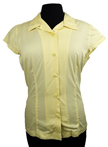 columbia-euro-halifax-shirt-hiking-shirt-size-womens-small-colour-sun