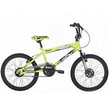 "Flite Panic 20"" - Bicicleta para niño"