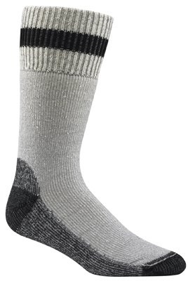 wigwam-mills-inc-diabetic-socks-thermal-gray-black-mens-xl