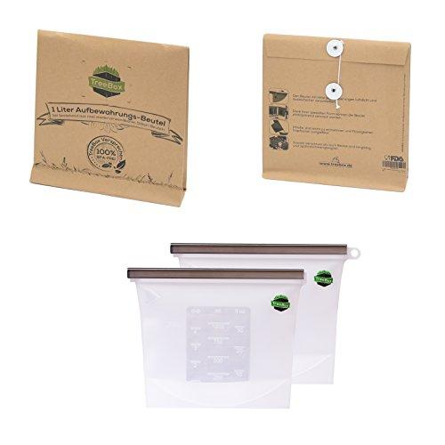 treebox-premium-silikon-aufbewahrungsbeutel-2er-set-alternative-zu-gefrier-und-frischhaltebeutel-kuh