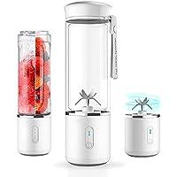 Batidoras de vaso individuales | Amazon.es