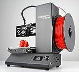Wanhao Duplicator i3 Mini 3D-Drucker