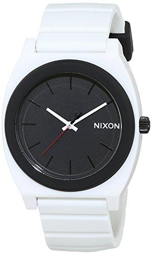 nixon-mens-quartz-watch-analogue-display-and-plastic-strap-a119sw2243-00