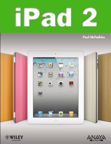 iPad 2 (Títulos Especiales)
