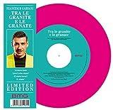 Tra Le Granite E Le Granate (''7 Single Vinyl)
