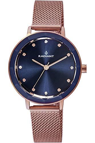 RADIANT KATRINE orologi donna RA467603