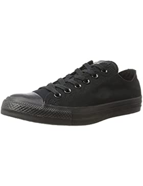 Converse All-star chuck taylor M5039, Herren Sneaker
