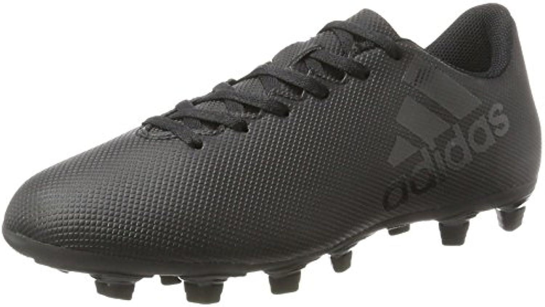 Nike Herren Tiempo X Rio IV Ic  897769 008 Fußballschuhe