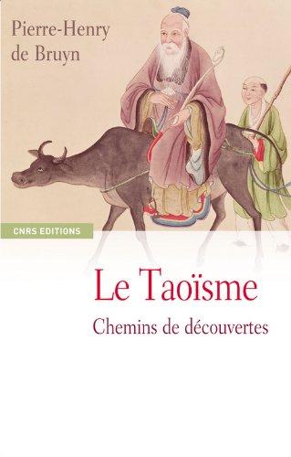 Le Taosme : Chemins de dcouvertes