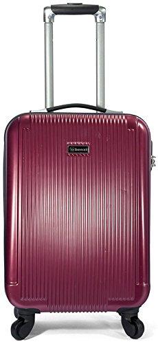 maleta-cabina-55cm-abs-ligero-cascara-dura-4-ruedas-equipaje-de-cabina-permitido-especial-companias-