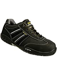 Safety Jogger - Chaussures De Securite Basse Composite Lauda