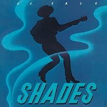 Shades [Shm-CD]