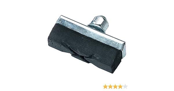 50mm x 50cm Schwerlast Stark Klebendes L/änge und Breite Variationen MMM 3M SJ3551 SJ3550 Schwarz Dual Lock Klettband