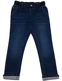 Sigikid Mädchen, Mini Jeans