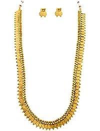 caa952dc3e5 Amazon.in: BFC: Jewellery