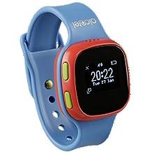 Alcatel Move Time Kids watch SW10 Azul-Rojo