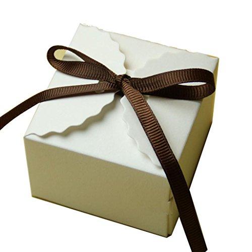 50pcs-bolsos-de-caramelo-cajas-de-regalo-papel-kraft-decoracion-favor-partido-ducha-de-bebe-boda