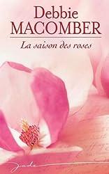 La saison des roses (Jade)