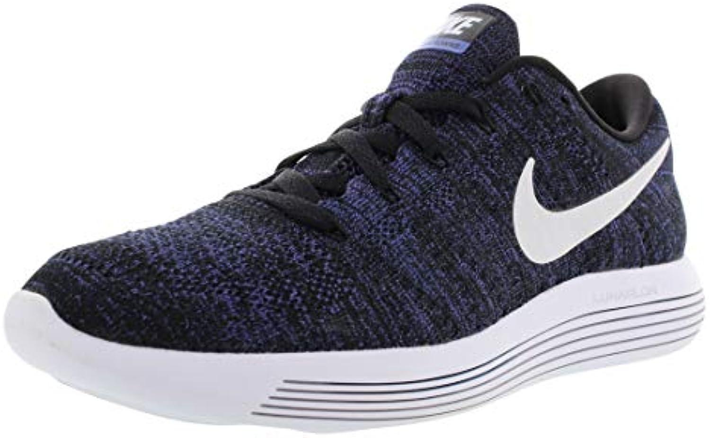 Nike 843765-005, Scarpe da Trail Running Donna Donna Donna | Qualità  | Uomo/Donna Scarpa  6279ee