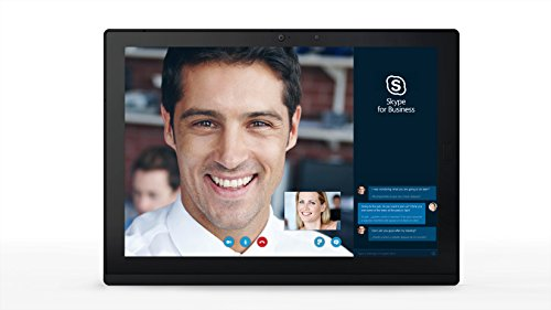 ThinkPad X1 Tablet Core M7-6Y75 1 20 GHz RAM 16 GB 1 TB Solid State Camera 12  2160 x 1440 Win 10 Pro 64 bit U K  English Black
