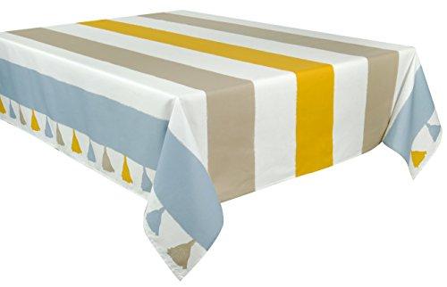 vent-du-sud-300eiytk-nappe-enduite-enduction-acrylique-traitement-anti-tache-coton-marron-300-x-160-
