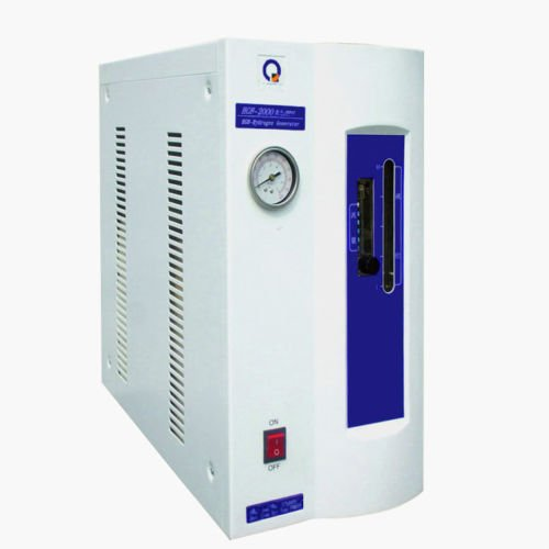 Hanchen 1000ml/min High-Purity Nitrogen Gas Generator N2 purity: 99.99% purity 220V/220V