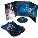 Céline Dion : live à Québec - Edition collector avec 10 photos inédites et dédicacées