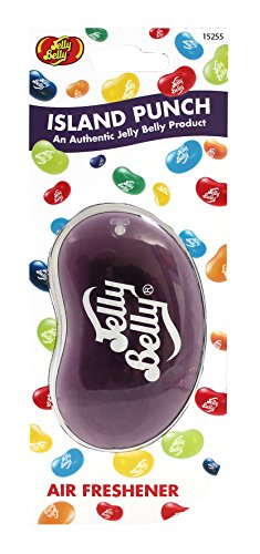 jelly-belly-3d-air-freshener-island-punch-scented