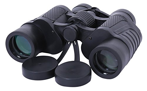 Kurtzy-Binocular-Telescope-High-Range-Distance-and-Multi-Coated-Powered-Prism-Lens-Includes-Wider-View-18x5x14cm