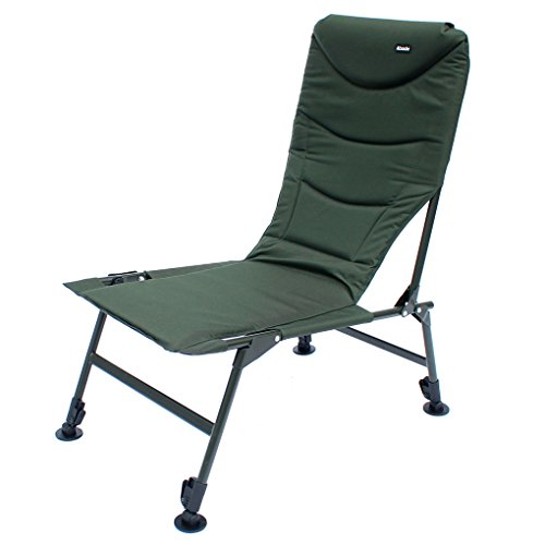 ABODE-TALL-BOY-CARP-FISHING-CAMPING-HIGH-BACK-CHAIR