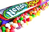Wonka Rainbow Nerds ROPE (PACK OF 1)