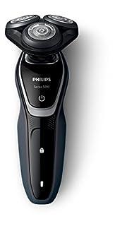 Philips S5110/06 Rasoir électrique Series 5000 avec Tondeuse de Précision (B012W0T9HK) | Amazon price tracker / tracking, Amazon price history charts, Amazon price watches, Amazon price drop alerts