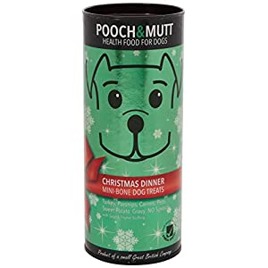Pooch-and-Mutt-Calm-and-Relaxed-Mini-Bone-Dog-Treats