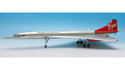 concorde-virgin-atlantic-old-colour-scheme-1-200-scale-metal-model