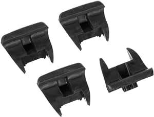 Thule 4915 Kit de montage pour pieds de fixation 4901
