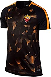 Maillot entrainement ROMA Homme
