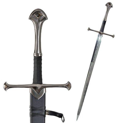 - Aragorns Schwert ()