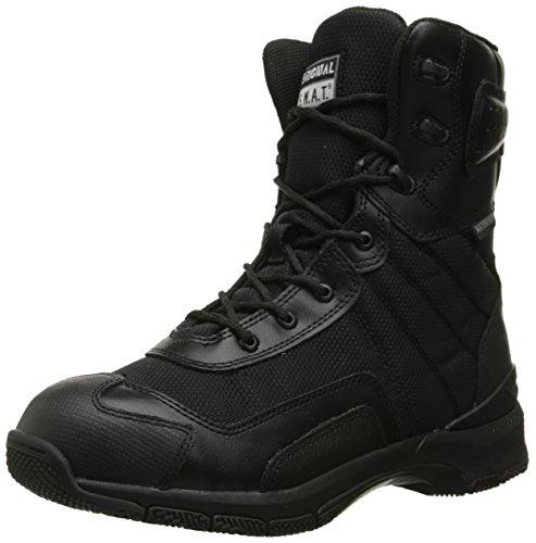 original-swat-herren-hawk-9-wp-side-zip-en-arbeitsschuhe-schwarz-schwarz-black-445-eu