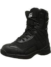6305c2b071514e Amazon.co.uk  Original S.W.A.T.  Shoes   Bags