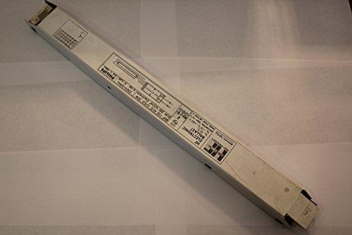 HF Elektronisches Vorschaltgerät 230V 50 Hz für TLD 32W