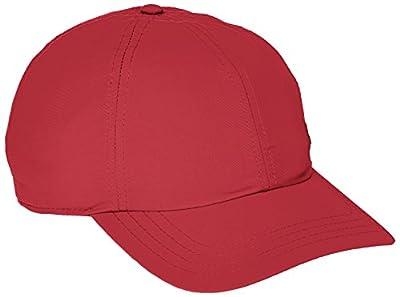 VAUDE Mütze Supplex Cap von VAUDE bei Outdoor Shop