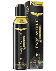 Park Avenue Regal Premium Perfume For Men, 150ml